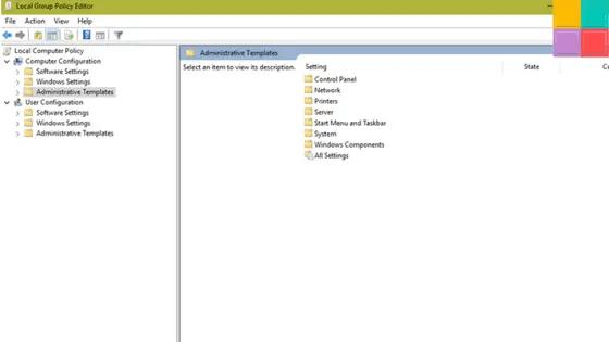 gpewide - Come abilitare il Group Policy Editor (gpedit.msc) in Windows 10 Home e Starter