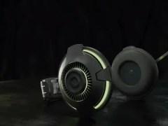 headphoneWars - Cuffie economiche vs cuffie di marca