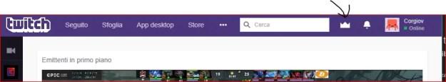 02 1 - Twitch Prime di maggio svelato