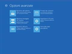 FixDeskNotAvail - FIX: Percorso Desktop non disponibile dopo aggiornamento alla versione 1803