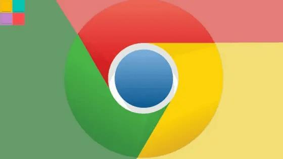 chromeRun - Google Chrome 69 e la privacy: cattive novità per gli utenti