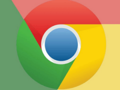 chromeRun - Come attivare il material design in Google Chrome