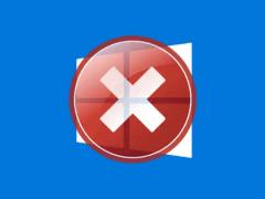 no update please - Come impedire l'installazione di Windows 10 April 2018 Update?