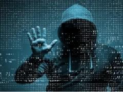 HackCoin - Hacker hanno rubato 40 milioni di dollari della Coinrail Exchange