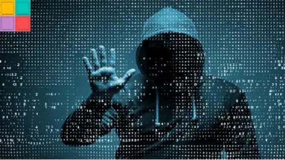 HackCoin - Nuova truffa con richiesta di riscatto in BitCoin: cosa fare