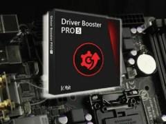 driverboost - Driver Booster Pro: aggiornare i driver del computer velocemente + Sconto