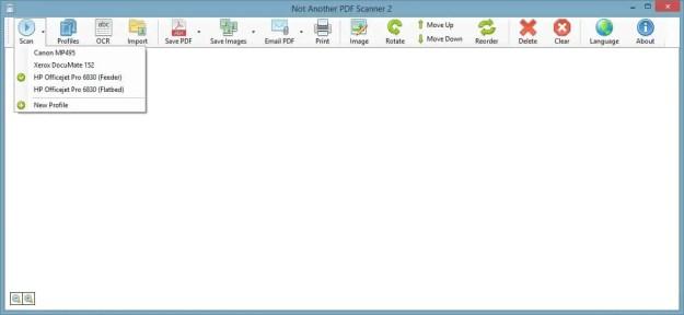 naps2 screen desktop 1024x472 - FIX: la stampante Samsung non scansiona dopo aggiornamento 1803 (aggiornato)