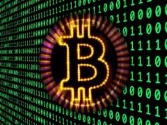 01 1 - Hacker nordcoreani hanno sviluppato un virus che infetta i computer Mac