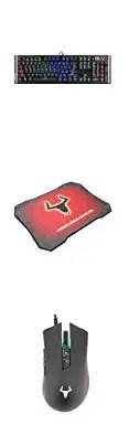 01 1 - La serie Taurus di iTek pensata per i videogiocatori