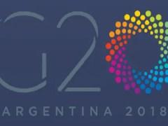G20 Argentina - Al G20 Argentina si parlerà di cripto-valute: che cosa ne pensano le potenze mondiali?