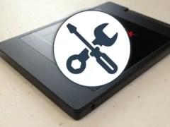 SSDtweak - Come capire cosa occupa spazio su disco?