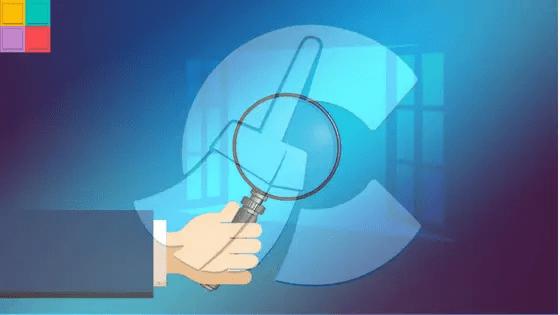 ccleaneralter - CCleaner ritorna alla versione precedente: più trasparenza per l'utente