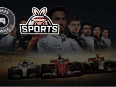 Cattura - Pacchetto Sport in Humble Bundle