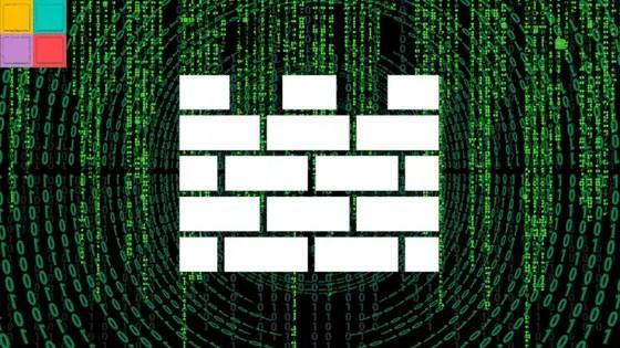 defenderPUA - Come abilitare la protezione contro i PUA in Windows Defender