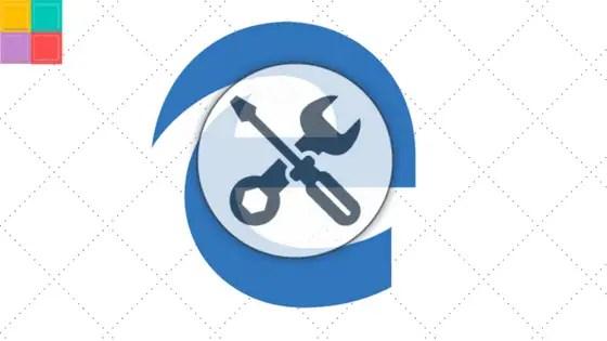 edgereset - Microsoft Edge: Procedure e consigli per la risoluzione problemi (aggiornato)