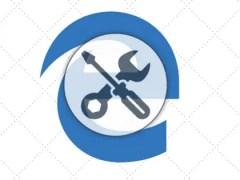 edgereset - HOW TO: MS Edge non richiede conferma per chiusura di più schede