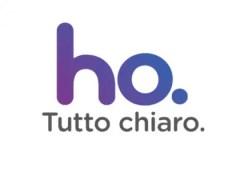 homob scr - Vodafone lancia Ho Mobile ed inventa il 4G basic
