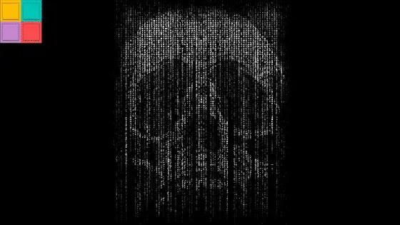 pirateriaonline - CB01, Altadefinizione e molti altri portali di streaming oscurati dalla GdF