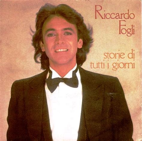 th - Sanremo Story (1982-1983)