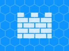defendersandbox - Come attivare la modalità Sandbox in Windows Defender