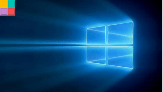 october update windows 10 - Ecco tutte le novità della Build 18305 di Windows 10