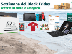 bdacover22 - Black Friday Amazon: Console e Prodotti Microsoft