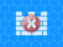 defendersandboxOFFbug - Trovato bug nell'attivazione della Sandbox in Windows Defender