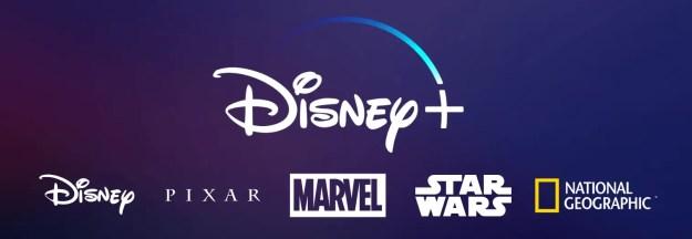 disney screen - Annunciata Disney +: la diretta concorrente di Netflix