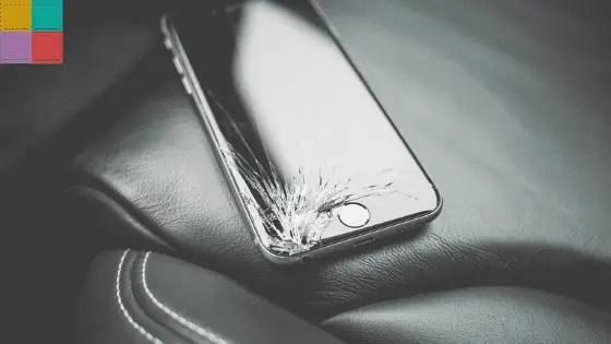 repairkit - Riparazioni fai da te con lo Smartphone Repair Kit