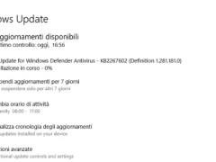 wu18282cover - Windows Update migliorato nella nuova versione di Windows 10