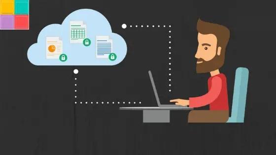 boxcryptocover - Cloud e privacy: criptiamo i dati, prima di caricarli, con Boxcryptor