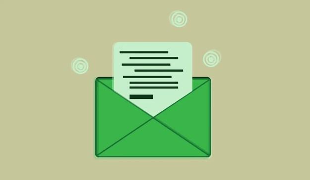 Acquisti di regali online? Attenzione alle email di phishing