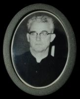 Don Luigi Piazzi
