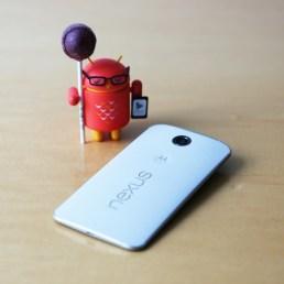 Motorola-Nexus-6-Lollipop-1024x682