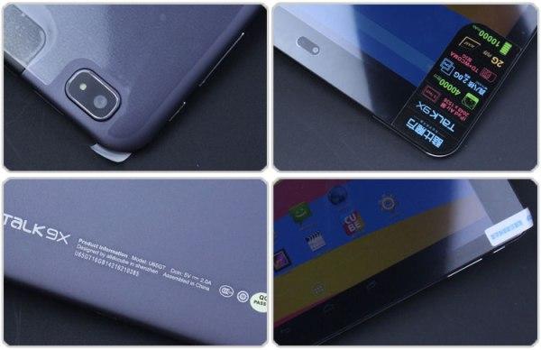 Cube-Talk-9X-U65GT-MT8392-Octa-Core-Tablet-PC-9-7-inch-3G-Phone-Call-2048x1536