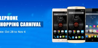 elephone-carnival-everbuying