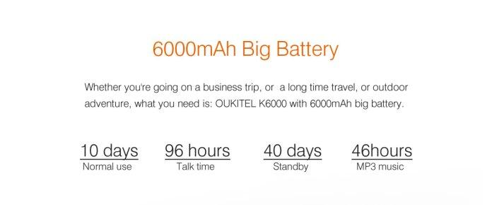 oukitel-k6000-battery1