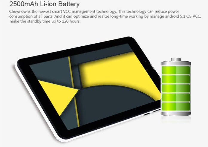 chuwi-vi7-battery