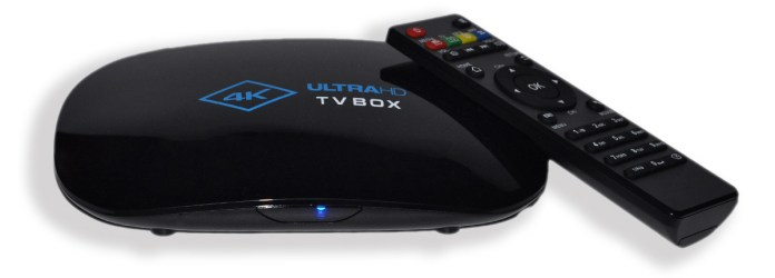 ditter-U28-Android-tv-box
