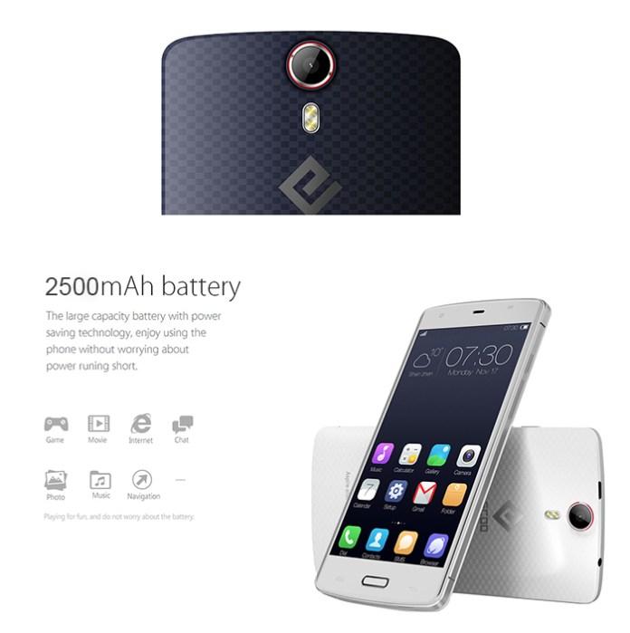 ecoo-e04-lite-battery