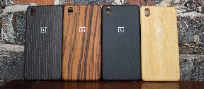 oneplus-x-cases