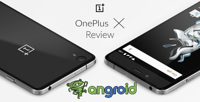 oneplus-x-review