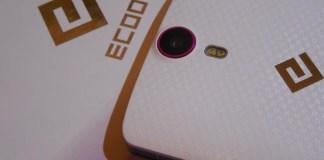 Ecoo E04 lite