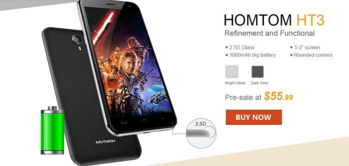 homtom-sales-ht3