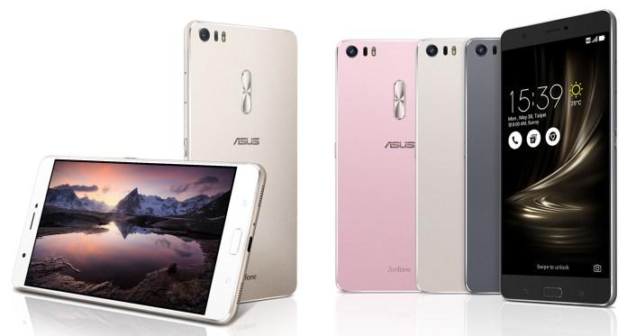 ASUS-ZenFone-3-Utra-Family