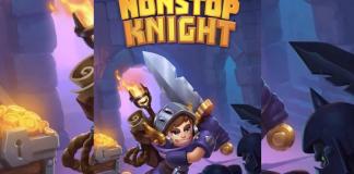 Nonstop-Knight