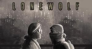 lonewolf android game