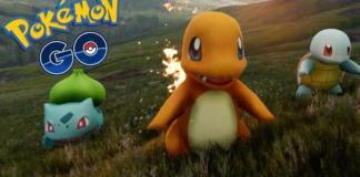 pokemon-go-greece-body-image-1468312070