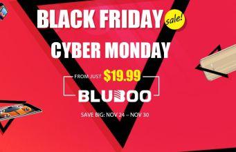 bluboo-brand-sale