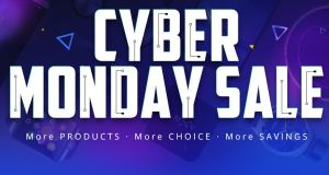 everbuying-cyber-monday